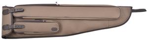 Чехол ХСН Бекас с 2-мя стволами L-100 см, Хаки (арт. 4019)