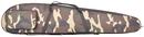Чехол ХСН №1 для Тигр с оптикой, L-121 см. ткань камуфляж (арт. 439-1)