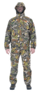 Костюм ХСН летний Тревел (Travel), цвет Дубок, размер 46-64 (арт. 9131-1)
