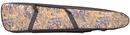 """Чехол ружейный ИЖ-81 """"Ягуар"""" и """"Сайга 20-С"""" №1, L-89 см, камуфляж (арт. 410-1)"""