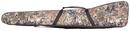 Чехол ХСН ружейный Фермер №1, L-114 см. камуфляж с поролоном (арт. 435-1)