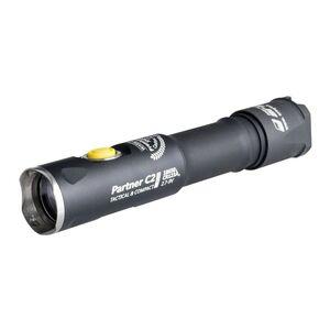 Фонарь светодиодный Armytek Partner C2 Pro v3 холодный-белый