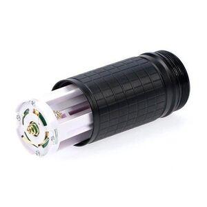 Удлинитель фонаря Fenix AER-TK75