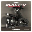 Катушка безынерционная Salmo Blaster SUPER 1 30RD