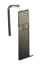 Магазин для пневматического пистолета Gletcher JRH 941