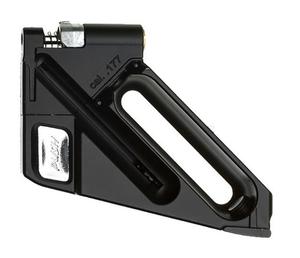 Магазин для пневматического пистолета Gletcher М1891