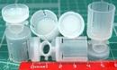 Пыж-контейнер Азот, 12 калибр, 100 шт, Н-19