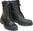 Ботинки «Охрана Зима» (натуральный мех)