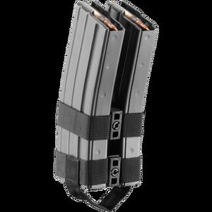 Стяжка Fab defense MCE для магазинов калибра .223 Rem и 7,62