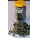 Иван-чай (кипрей) традиционный русский чай