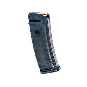 Магазин Pufgun для карабина Сайга-МК калибра .223 Rem, 30 мест, черный