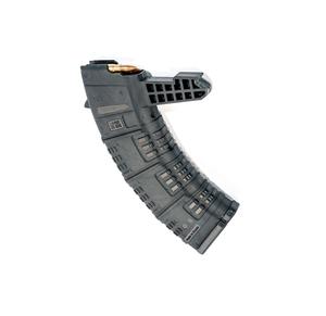 Магазин Pufgun для карабина СКС калибра 7,62x39, 30 мест