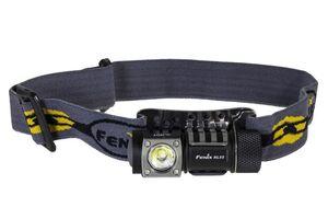 Фонарь светодиодный Fenix HL50