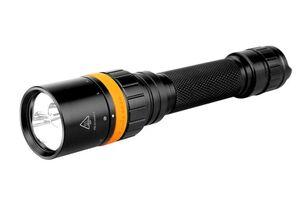 Фонарь светодиодный Fenix SD20