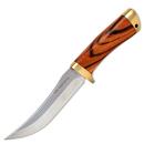 Нож нескладной «Носорог» H-178