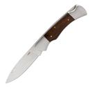 Нож складной С-105