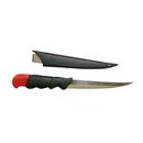 "Нож филейный рыбацкий ""Knife Fishing"" KF4Р №28"