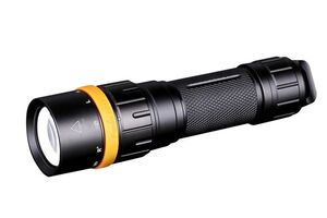 Фонарь светодиодный Fenix SD11