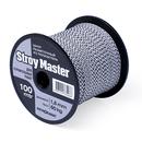 Шнур плетеный STROY MASTER диаметр 1,5 мм, тест 60 кг, длина 100 м, катушка