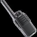 Радиостанция TurboSky T6