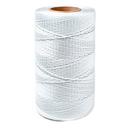 Веревка крученая EXTRA, диаметр 2,5 мм, тест 140 кг, длина 20 м, карточка
