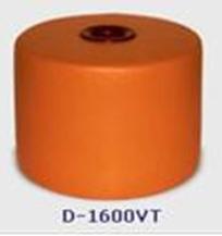 Поплавок D-1600 из ПВХ